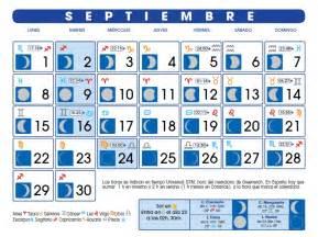 Calendario L Unar Calendario Lunar 2014