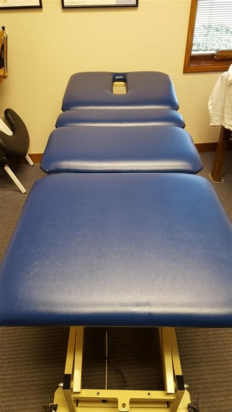 Reupholstery Cost Estimate Articles About Furniture Boat And Motorcycle Upholstery