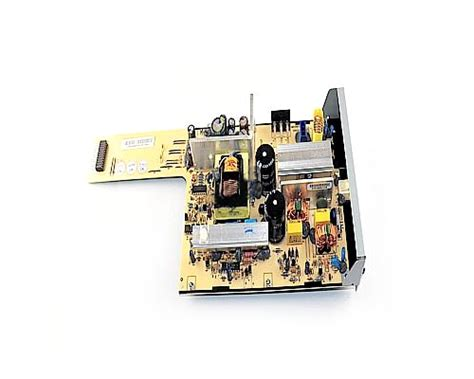 Wedges Lv Laser Gg 55 ibm infoprint 1872dn toner cartridge 25 000 pages