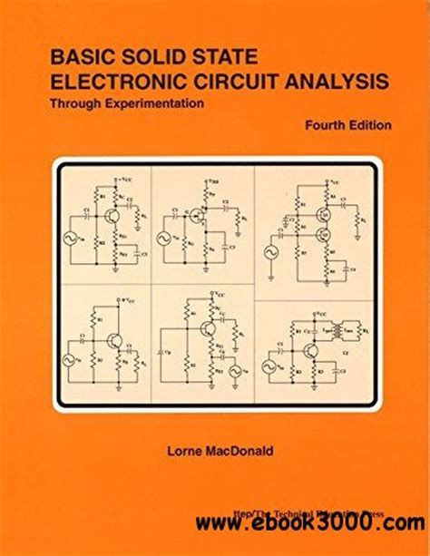 basic electronics transistors and integrated circuits workbook 1 pdf basic electronics transistors and integrated circuits workbook 1 28 images introduction to