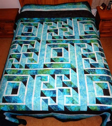 walking labyrinth quilt pattern 17 best images about labyrinth walk quilts on