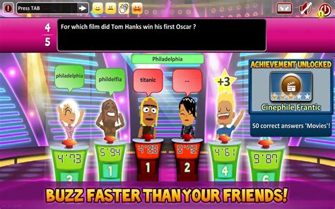 quiz questions games online superbuzzer trivia quiz game android apps on google play
