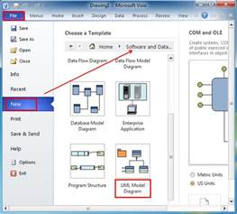 uml template for visio 2010 template visio database diagram template free engine