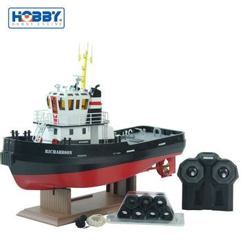 radio control tug boats sale 1 36 scale high quanlity model rc tug boat for sale buy