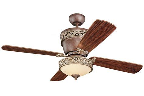 blade indoor ceiling fan  included