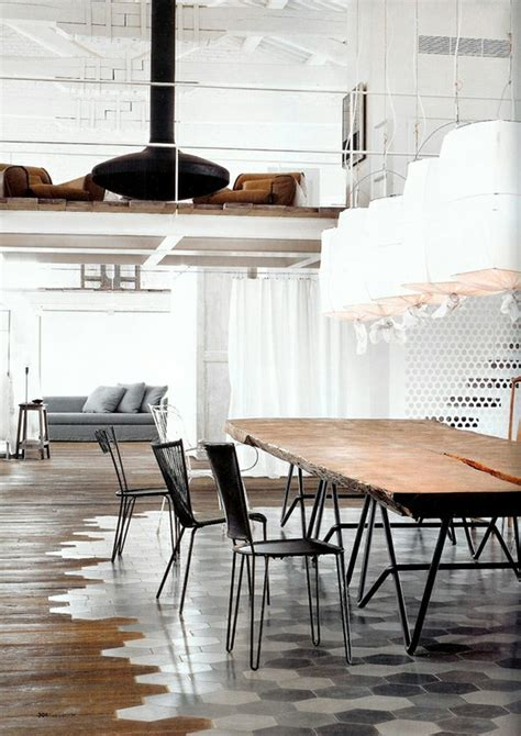 trendland loft interior design inspiration 17 trendland trendland loft interior design inspiration 14 trendland