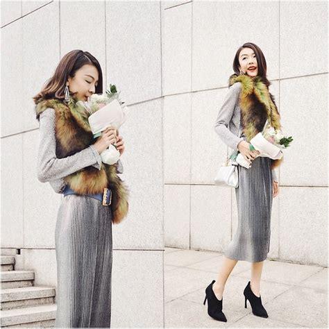 Zara Metropolis esra e zara oversized coat furla mini metropolis bag zara white sneakers pimkie with