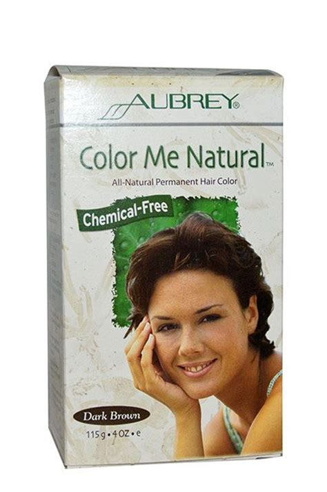hair dyes that are ppd free ppd free hair dye box color colors punch and dyes