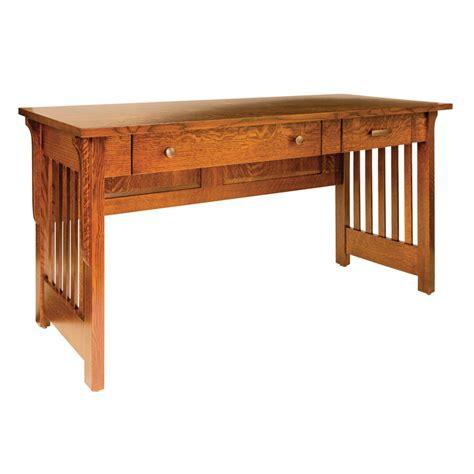 Handmade Furniture Boston - amish desks best home design 2018