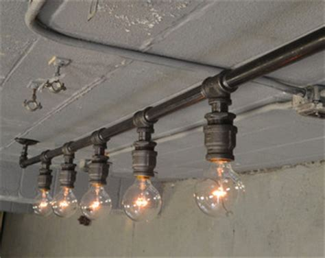 industrial track lighting systems architecture industrial track lighting telano info