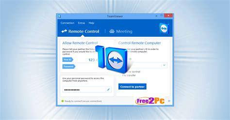 full version teamviewer free download with crack teamviewer 10 crack with license code keygen full version free
