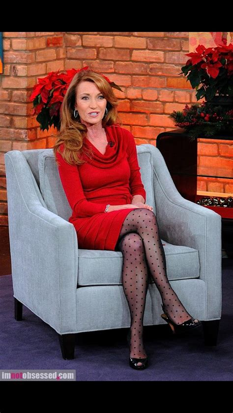 jane seymour high heels 53 best images about legs on tv on pinterest celebs
