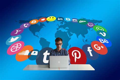 imagenes de grupos de redes sociales 10 consejos para incorporar las redes sociales en la educaci 243 n