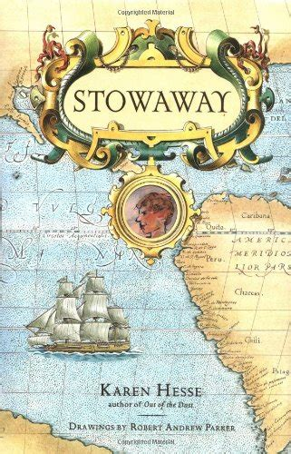 the stowaway a ã s extraordinary adventure to antarctica books stowaway lexile 174 find a book metametrics inc