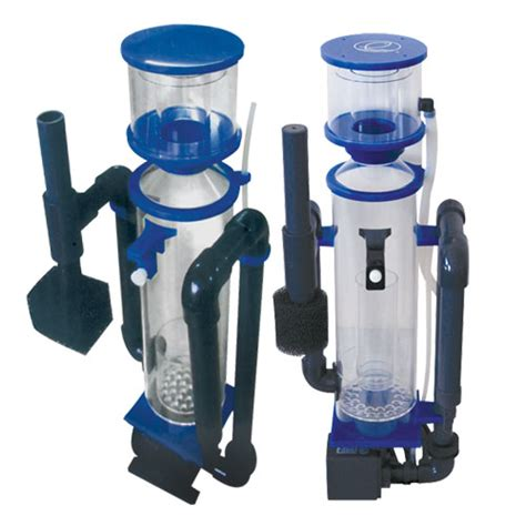 protein skimmer protein skimmers for aquariums that fish place