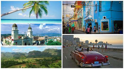 Http Poetsandquants 2016 03 15 Big Changes U S News Ranking Mba Programs 6 by Cuba