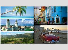 Cuba Us Small Business Administration Grants