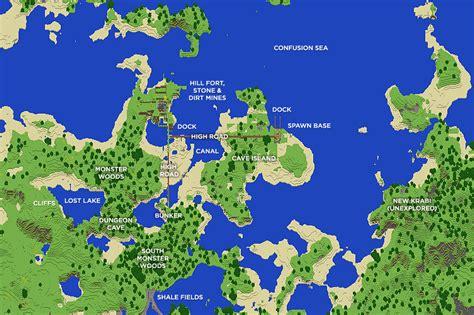 big boat minecraft map minecraft nikdaum news
