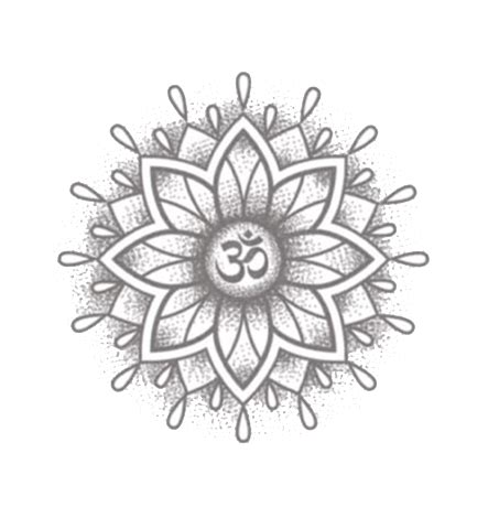 mandala tattoo png download mandala tattoos free download png hq png image
