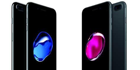 Imagenes Hd Iphone 7 Plus   descargar los fondos de pantalla de iphone 7 y iphone 7