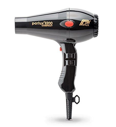Hair Dryer Disadvantages parlux 3200 compact hair dryer review 1900 watts