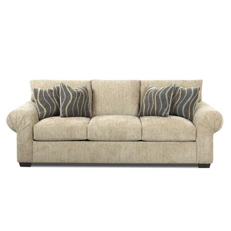 biege sofa 17 best ideas about beige sofa on pinterest beige couch