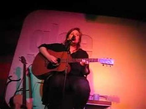 download mp3 adele daydreamer adele daydreamer music mp3 video getmp3anddownload info
