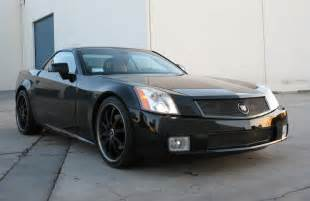 Cadillac With Corvette Engine Mid Engined Quot Corvette Quot To Be A Cadillac