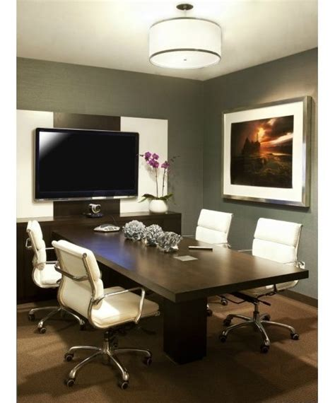 small conference room design ideas small conference room design related keywords small