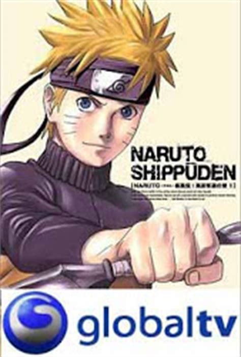 film naruto global kumpulan film kartun one piece tv shows