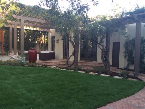 backyard guest homes backyard guest house designs joy studio design gallery