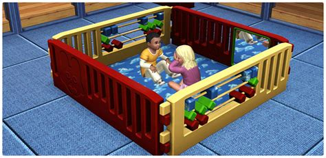 Play Store Like Sims Start Playpen Store The Sims 3