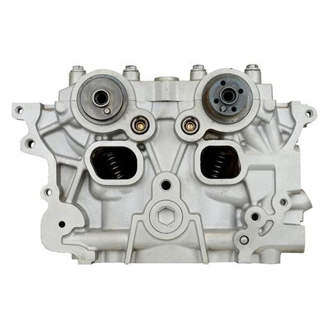 2006 Toyota Corolla Parts Replace 174 Toyota Corolla 2006 Remanufactured Cylinder