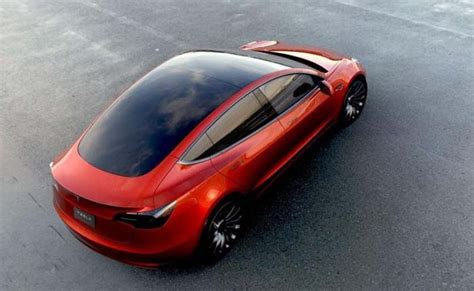 Price Of A Tesla Model S Tesla Model 3 Price Specifications Interior Exterior In