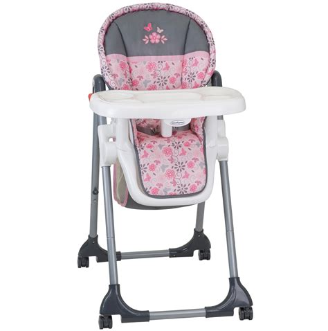 baby trend high chair gold baby trend high chair coupon