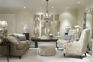 Candice Living Room Images Living Room Candice Regency