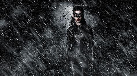 catwoman wallpaper dark knight rises catwoman wallpapers list