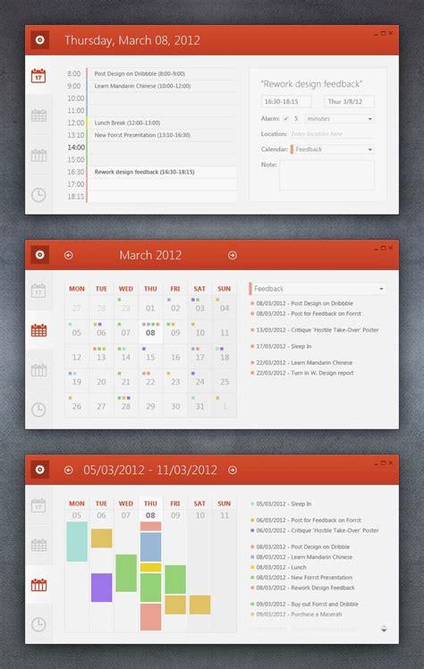 design calendar ux best 25 calendar app ideas only on pinterest ui design