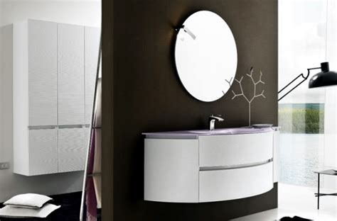 modern bathroom furniture sets vanity cabinet design ideas interior design ideas ofdesign
