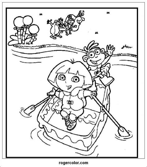 pin spiderwick coloring pages on pinterest