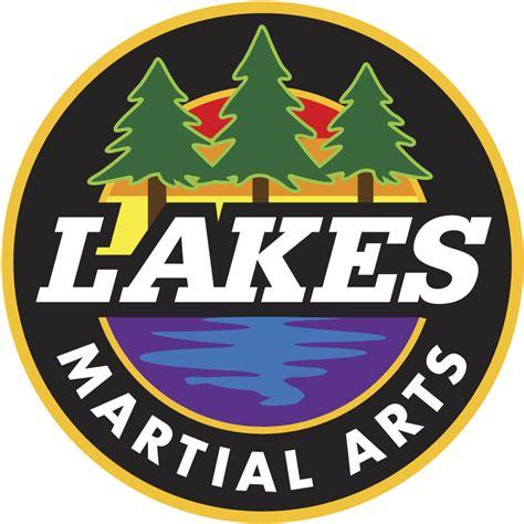 ec martial arts blog 7 1 10 8 2015 ata fall nationals in orlando re cap lakes