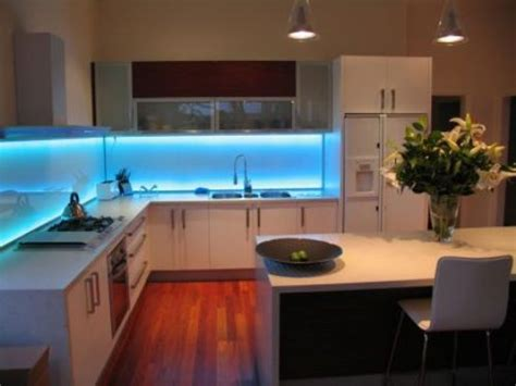kitchen led lighting ideas fancy under kitchen cabinet lighting the cabinet