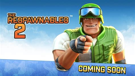 free download game respawnables mod apk respawnables 2 confirmed youtube
