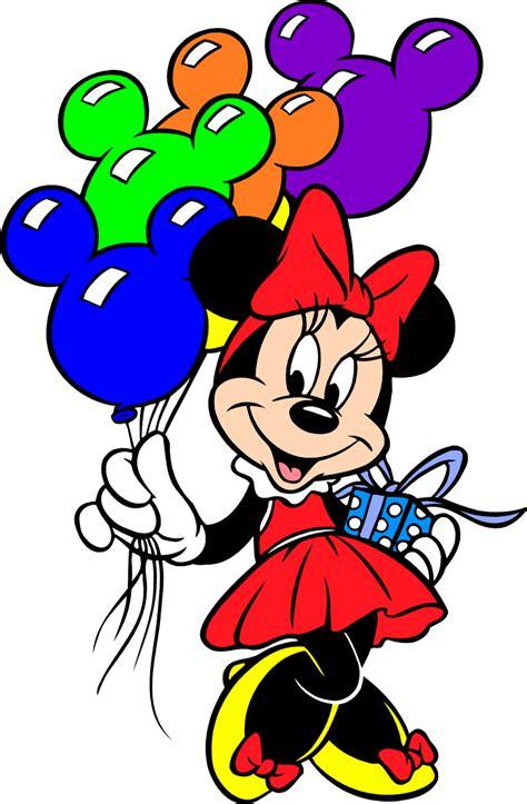 clipart gratis compleanno 174 gifs y fondos paz enla tormenta 174 im 193 genes de minnie