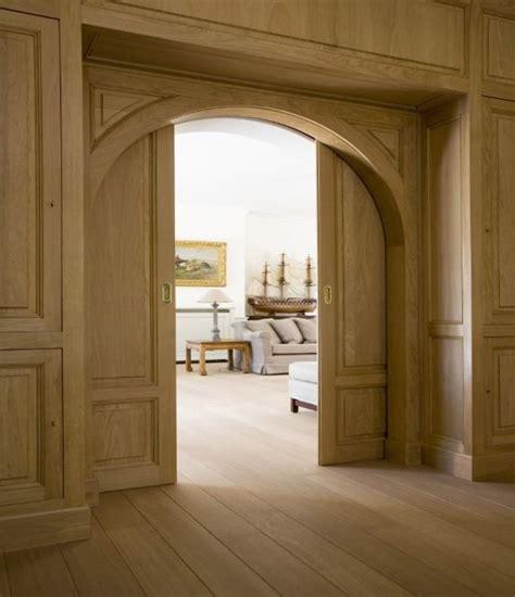 Arch Interior Door The Pocket Doors In Archway Doors Other Portals 2 Barn Doors Sliding