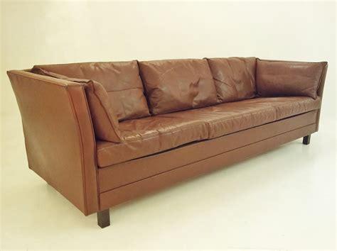chamberlain sofa john chamberlain sofa ftempo inspiration
