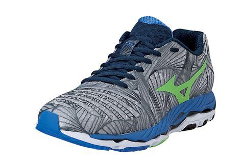 Sepatu Running Mizuno 25 sepatu mizuno