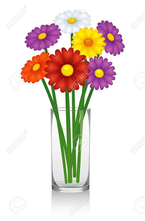 Flower Vase Shopping by Flower Vase Shopping 28 Images Thedollarstore In