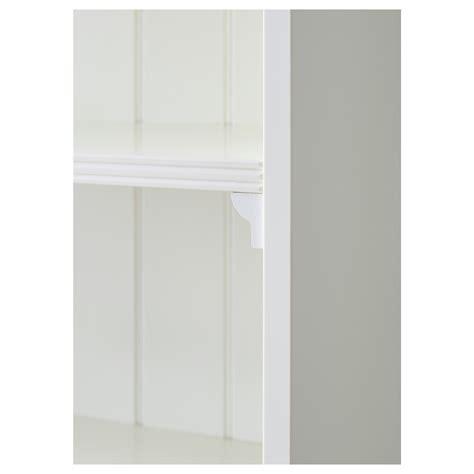 libreria liatorp liatorp bookcase white 96x214 cm ikea