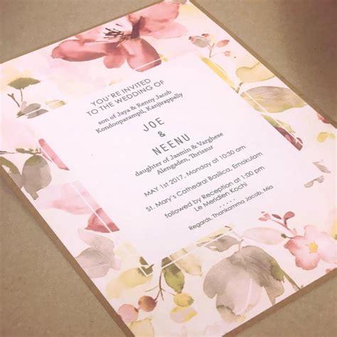 digital card wedding cards indian invitation cards scroll cards laser